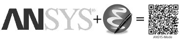http://duenenhof-wilhelm.de/dieter/ansys-mode_tutorial/ansys+emacs.png